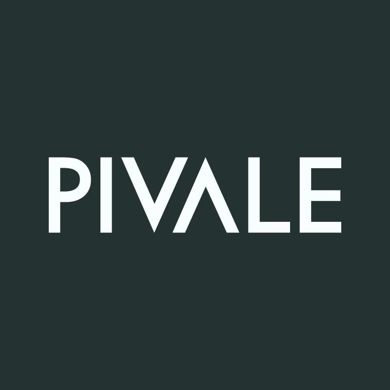 Pivale Logo